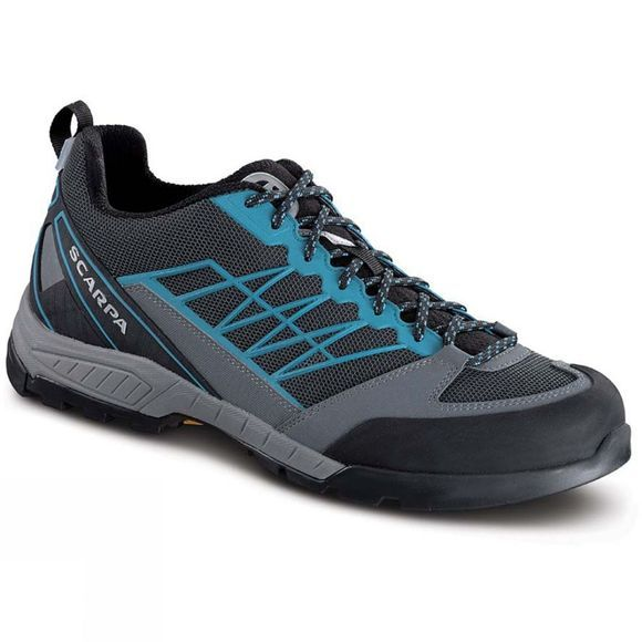 Mens Epic Lite Shoe