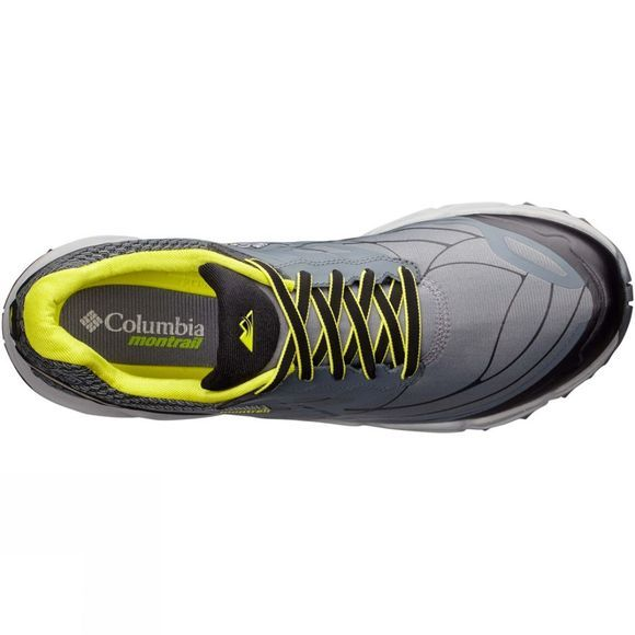 Mens Caldorado II Outdry Shoe