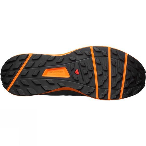 Mens Sense Ride Shoe