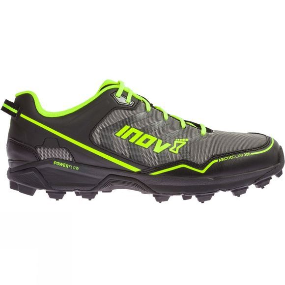 Mens Arctic Claw 300 Shoe