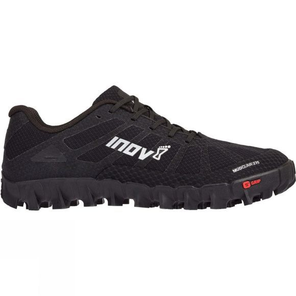 Mens MudClaw 275 Shoe