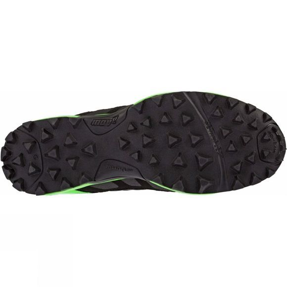 Mens MudClaw 300 Shoe