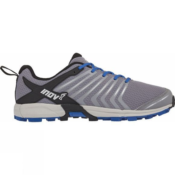 Inov-8 Men's Roclite 300 Grey/Blue