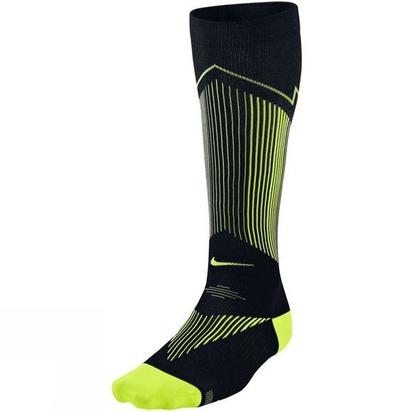 Elite Running HYP Compression