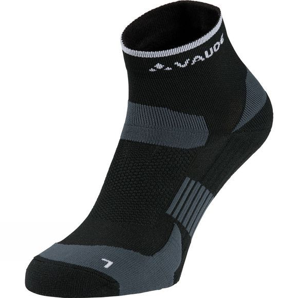 Bike Sock Short