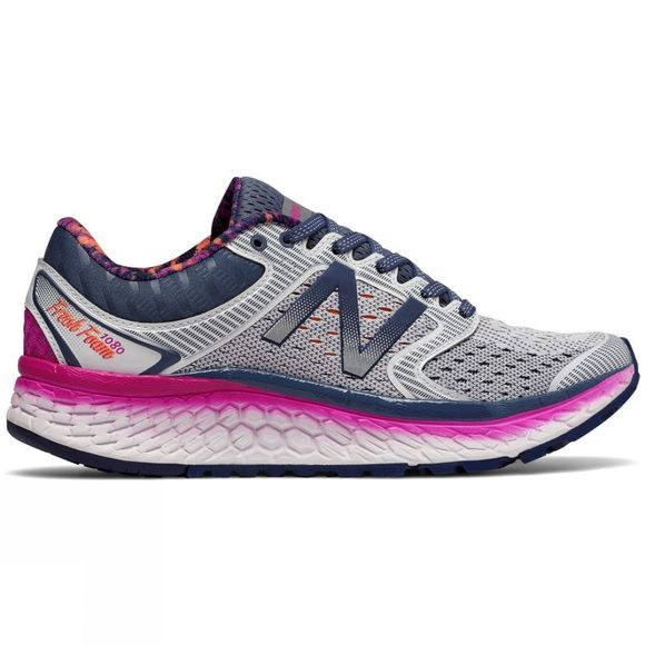 Womens Fresh Foam 1080