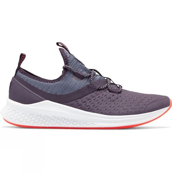 Womens Fresh Foam Lazr Hyposkin