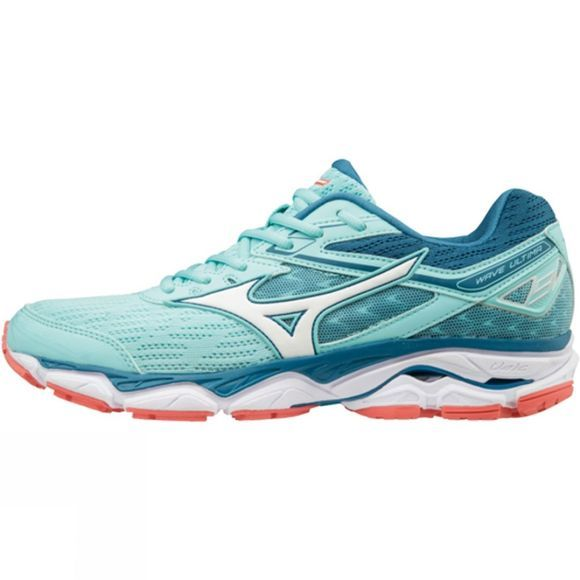 Womens Wave Ultima 9