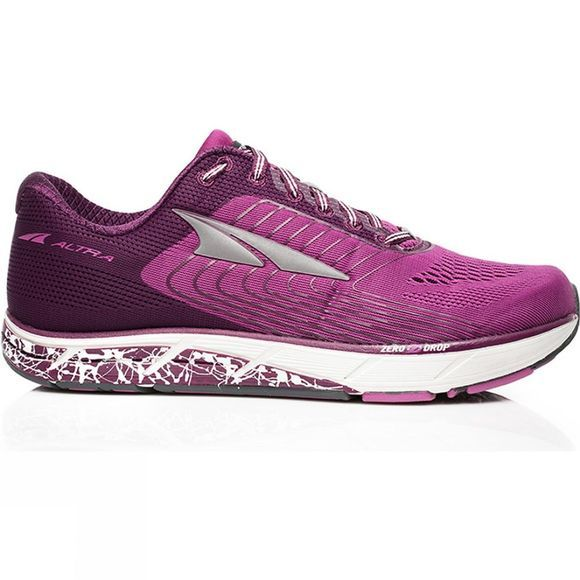 Altra Womens Intuition 4.5 Pink