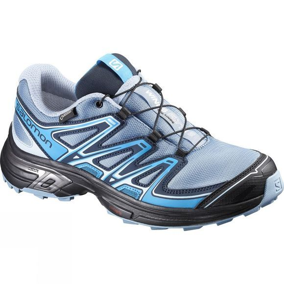 Women's Wings Flyte 2 GTX