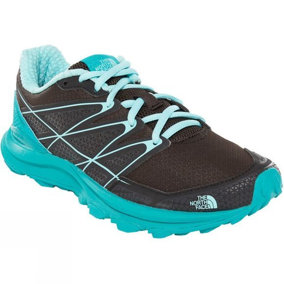 Womens Litewave Endurance