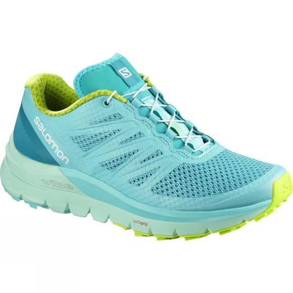 Womens Sense Pro Max Trail Shoe