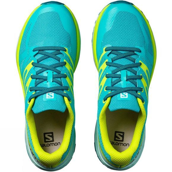 Womens Sense Escape Shoe