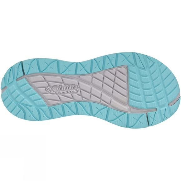 Womens Molokai Slip Shoe