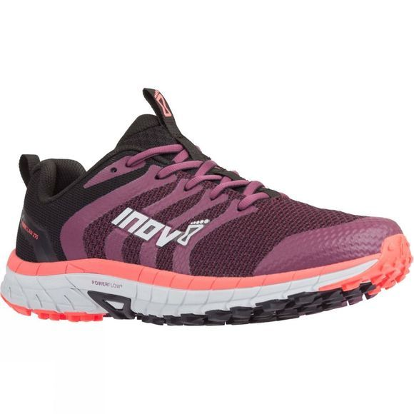 Womens ParkClaw 275 Knit Shoe