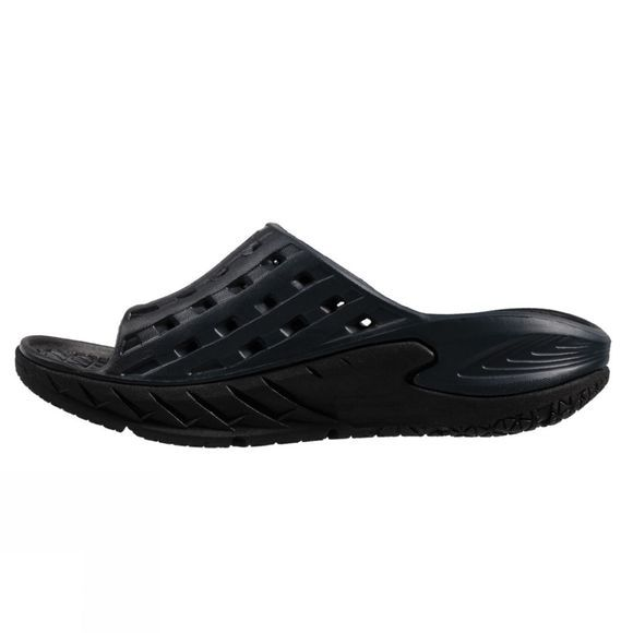 Womens Ora Recovery Slide Sandal