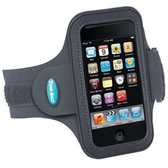 Tune Belt AB5 For IPod & IPod Touch No Colour