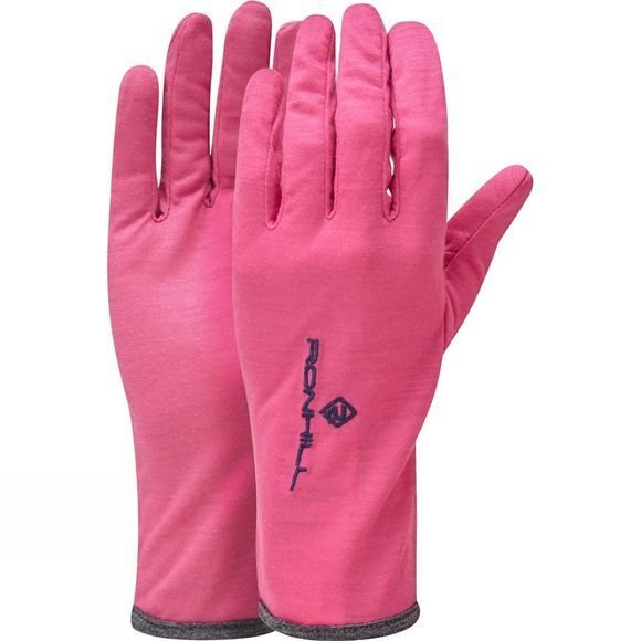 Womens Merino 200 Glove