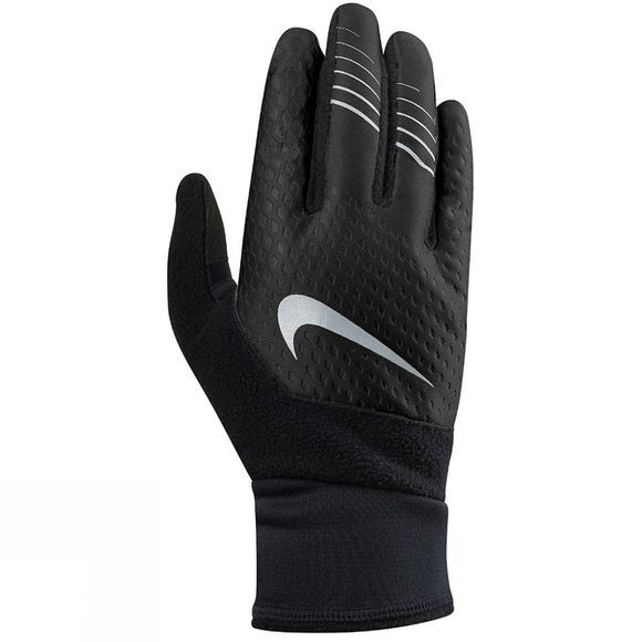 Womens Therma-Fit Elite Gloves 2.0