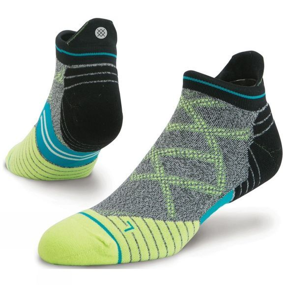 Mens Tab Sock