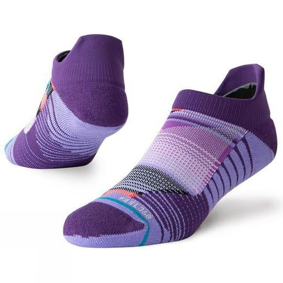 Stance Men's Anything Tab Purple