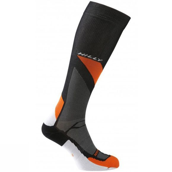 Marathon Fresh Compression Sock