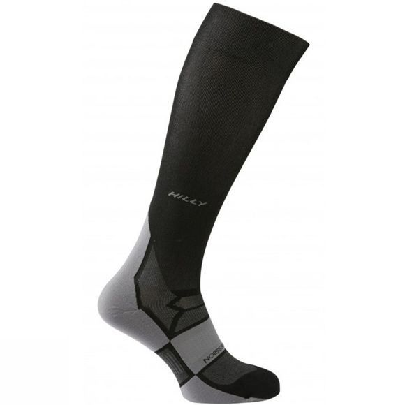 Unisex Pulse Compression Sock