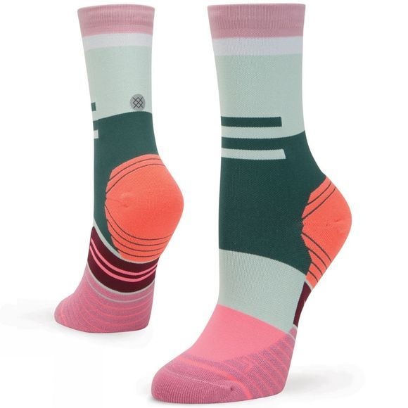 Womens Ciele Athletics Crew Socks