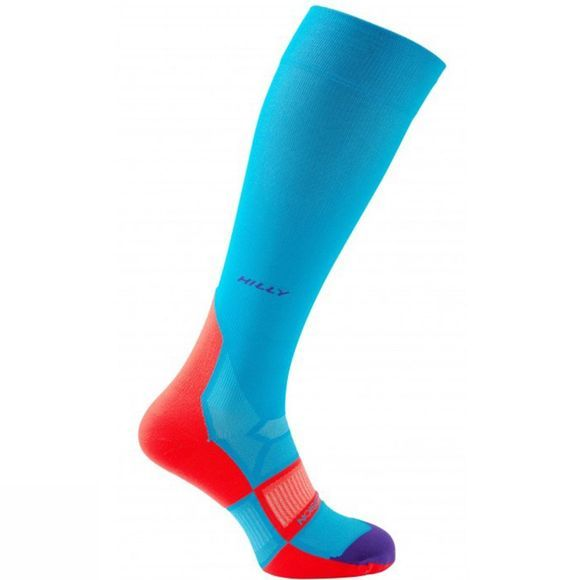 Womens Pulse Compression Sock