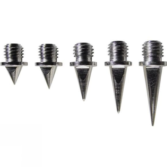 Track Spikes 5mm