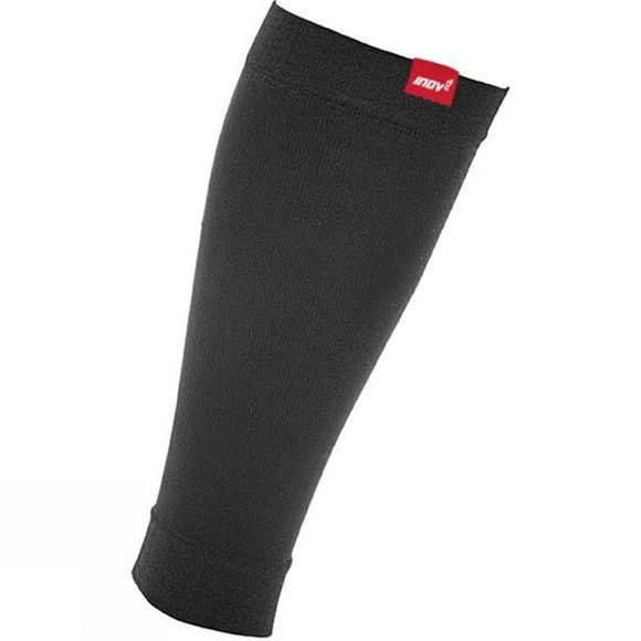 Race Ultra Calf Guard