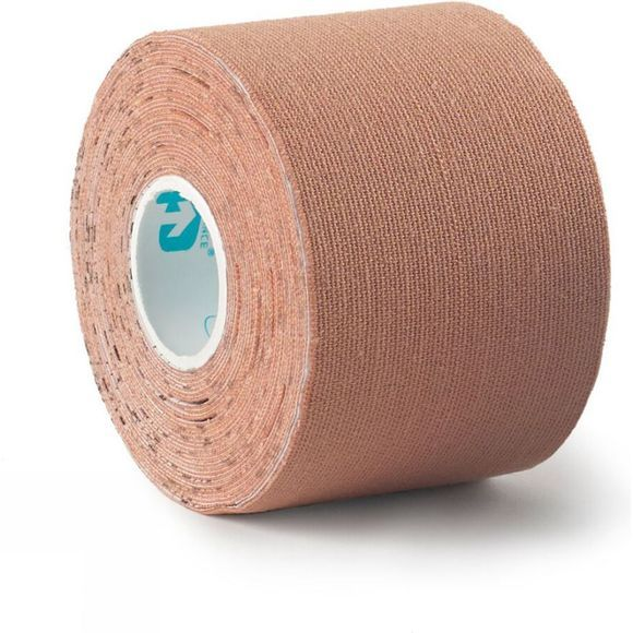 Kinesiology Tape 5cm x 5m (1 x Roll)