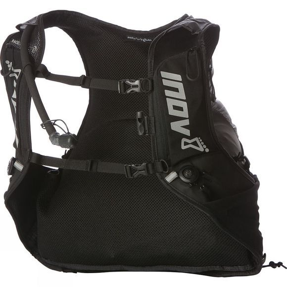 Inov-8 Race Ultra 10 BOA Vest Pack Black