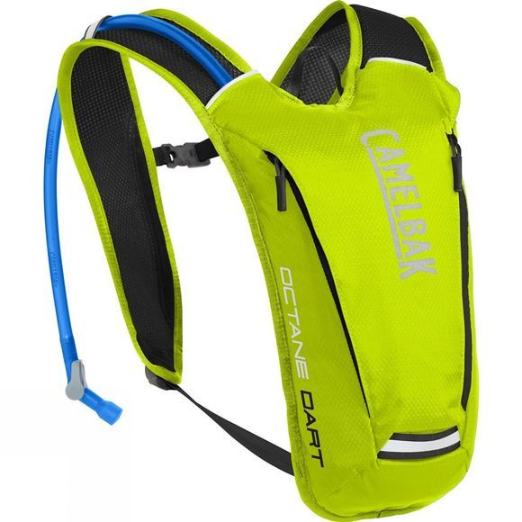Octane Dart Hydration Pack