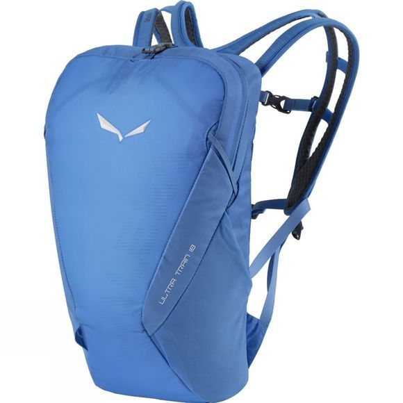 Salewa Ultra Train 18L Rucksack Royal Blue