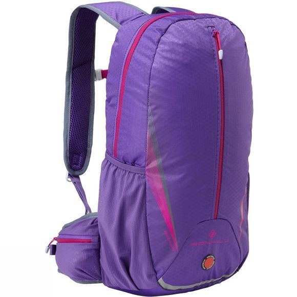 Commuter 16L Pack