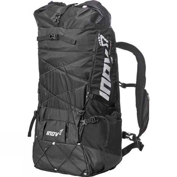 Inov-8 All Terrain 35 Back Pack Black