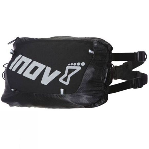 Inov-8 All Terrain 3 Black