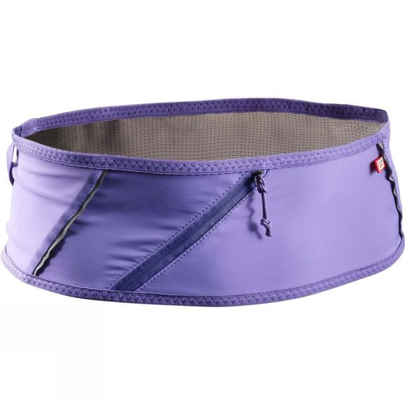 Mens Pulse Belt