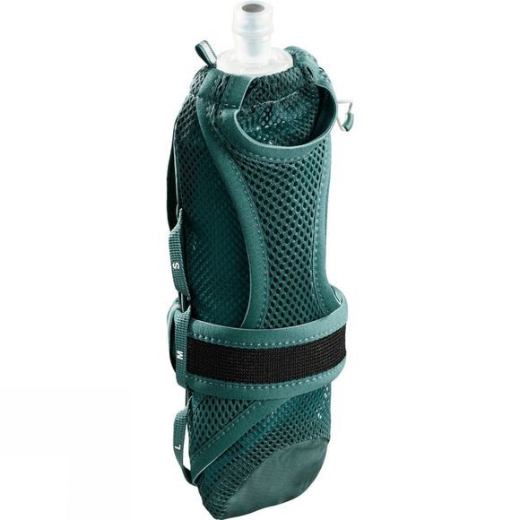 Salomon Mens Pulse Handheld Pack Mediterranea