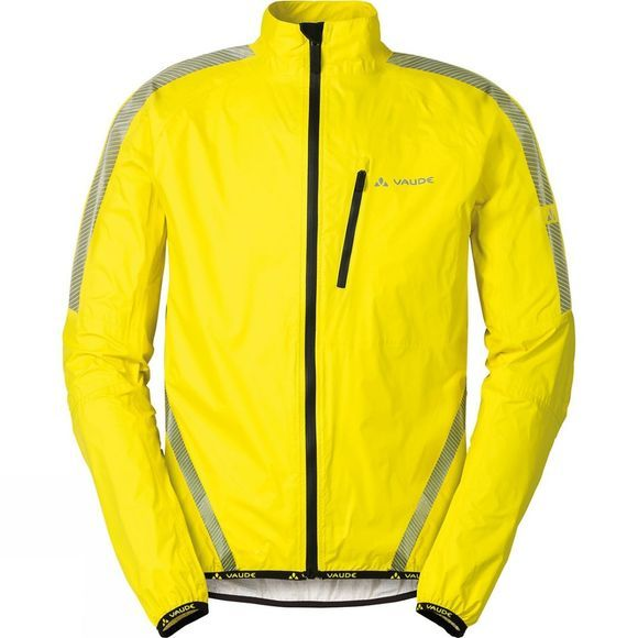 Mens Luminum Performance Jacket