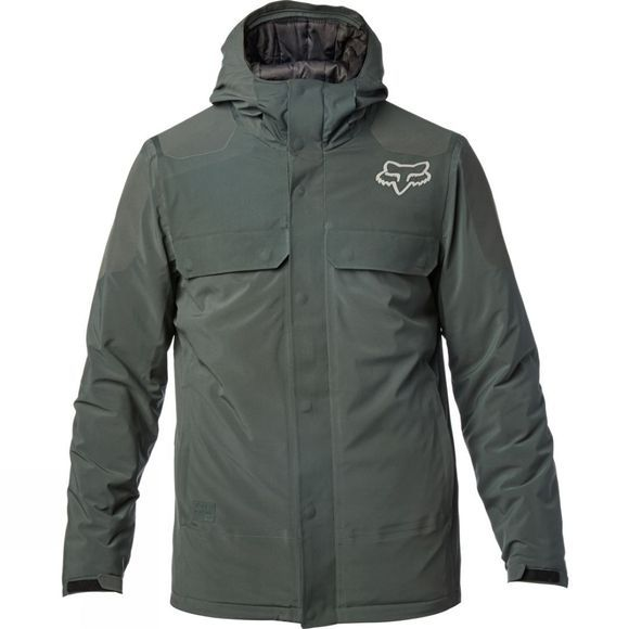 Mens Flexair Jacket