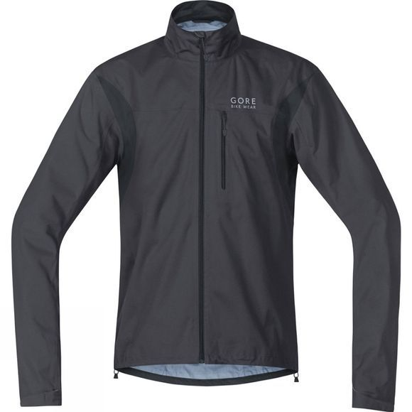 E GORE-TEX® Active Jacket