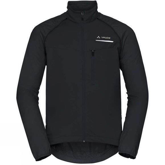 Mens Windoo Pro ZO Jacket