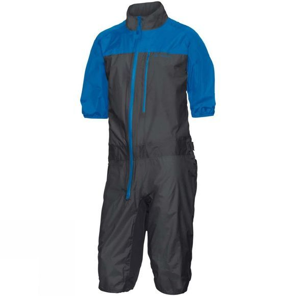 Mens Moab Rain Suit