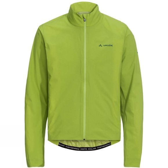 Vaude Men's Vatten Jacket Chute Green