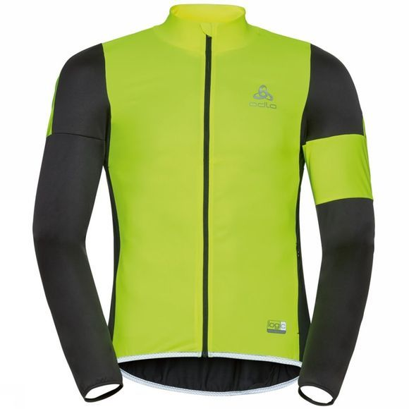 Mens Mistral Logic Jacket