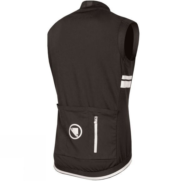 Mens Windchill Gilet
