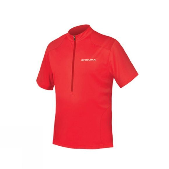 Mens Hummvee Short Sleeve Jersey