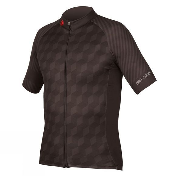 Cubitex Graphic Short Sleeve Jersey